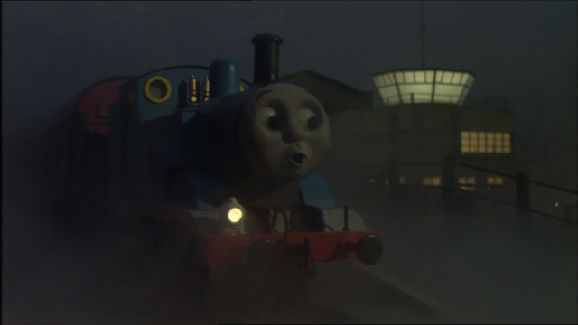 File:ThomasandtheSpaceship56.png