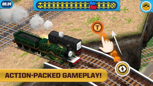 File:RaceOn!Game2.jpeg