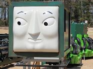 ThomasLand(US)8