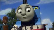 ThomasPutsTheBrakesOn47