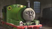 Percy'sBigMistake20