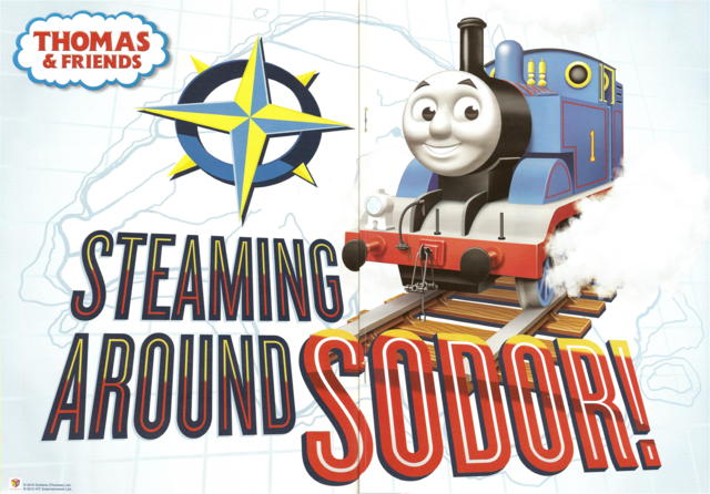 File:SteamingAroundSodorposter.png