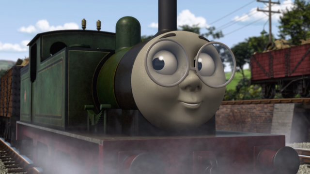 File:ThomasandScruff79.png