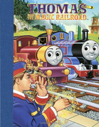ThomasandtheMagicRailroad(book)