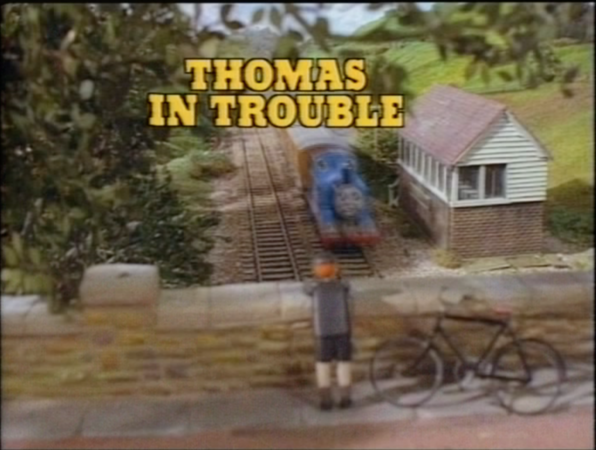File:ThomasinTroubletitlecard2.png