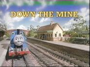 DownTheTime1993titlecard