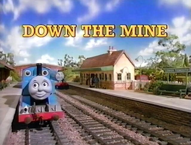 File:DownTheTime1993titlecard.jpg