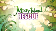 MistyIslandRescuetitlecard