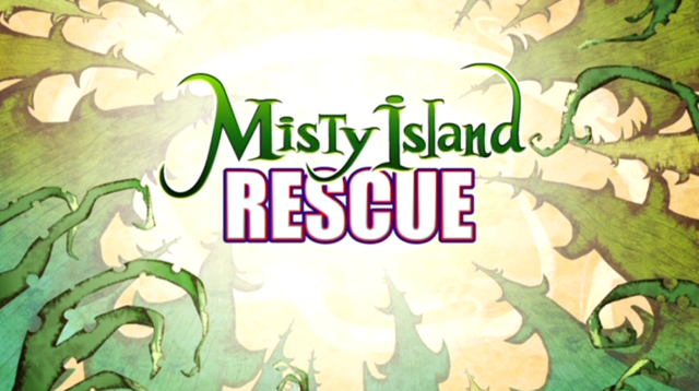 File:MistyIslandRescuetitlecard.png