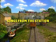 SongsfromtheStationtitlecard