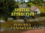 SpecialAttractionSlovenianTitleCard