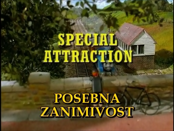 File:SpecialAttractionSlovenianTitleCard.png