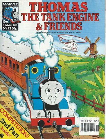 File:ThomastheTankEngineandFriends93.jpg