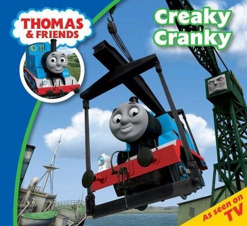 File:CreakyCranky(book).jpg
