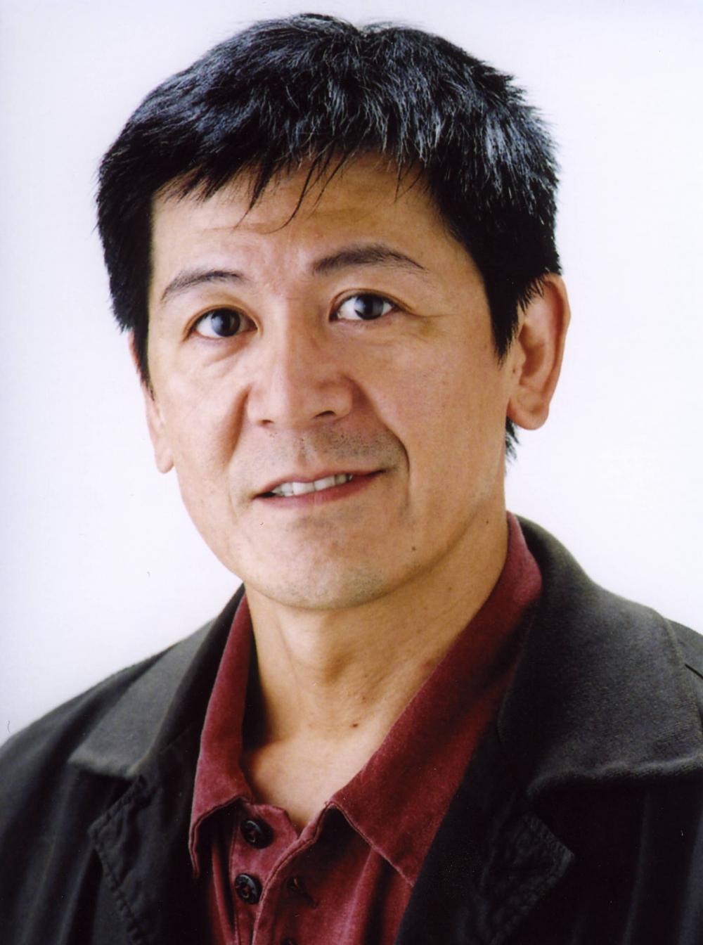 File:ShigenoriSōya.jpg