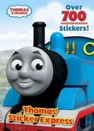 Thomas'StickerExpress2