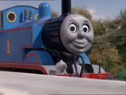 ThomasGoesFishing7
