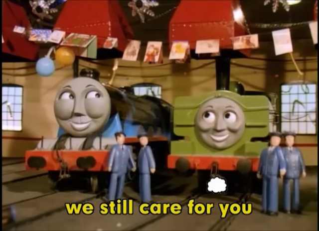 File:ThomasandPercy'sChristmasAdventure68.png