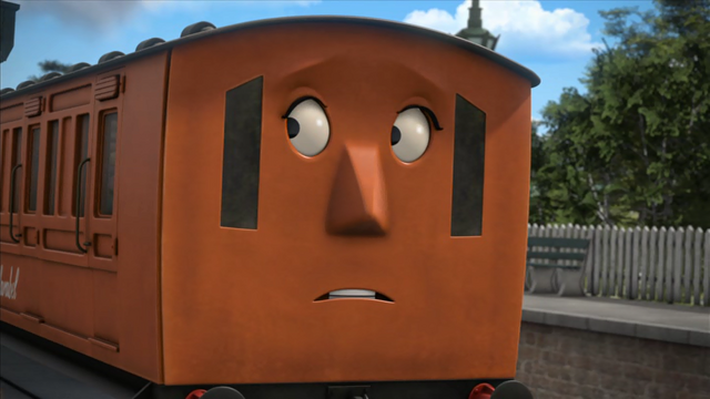 File:ThomasandtheEmergencyCable101.png