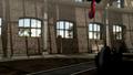 Thumbnail for version as of 03:49, November 28, 2014