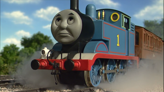 File:ThomasandtheBirthdayPicnic30.png