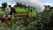 Henry'sHappyCoal29