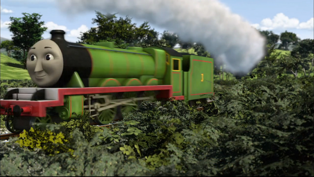 File:Henry'sHappyCoal29.png