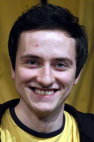 File:PrzemysławStippa.jpg