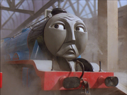 Thomas,PercyandtheDragon55