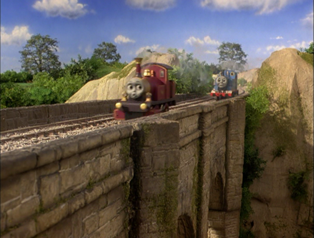 File:ThomasAndTheMagicRailroad1054.png