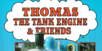Thomas Train Set Compilation Video