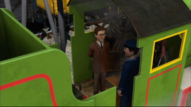 File:Henry'sHappyCoal24.png
