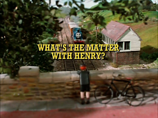 File:What'stheMatterwithHenryAlternateUKTitleCard.png