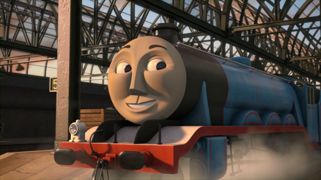 File:GoodbyeFatController31.png