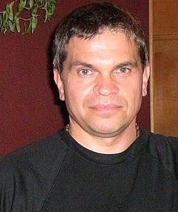 File:JarosławBoberek.jpg