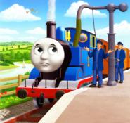 Thomas(EngineAdventures)4
