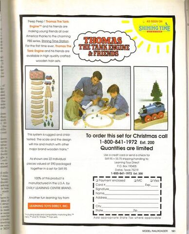 File:WoodenRailway22PieceStarterSetAdvertisement.jpg