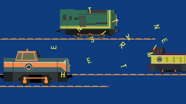 File:DayoftheDieselstitlesequence2.png
