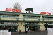 DraytonManorSodorAirport