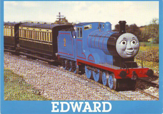 File:EdwardandtheOldCoaches.PNG