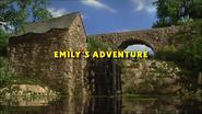 Emily'sAdventuretitlecard2