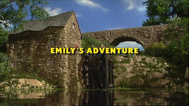 File:Emily'sAdventuretitlecard2.png