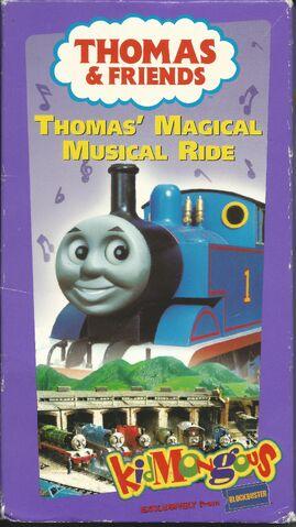File:Thomas'MagicalMusicalRide.jpg