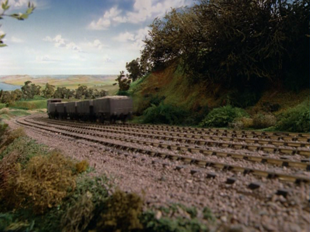 File:TroublesomeTrucks(episode)24.png