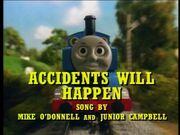 AccidentswillHappenUStitlecard