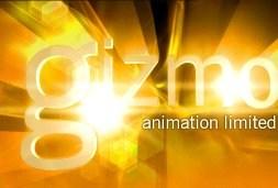 File:GizmoAnimation.jpg
