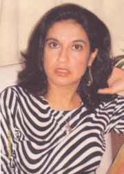 Olga Hnidey