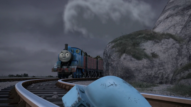 File:Sodor'sLegendoftheLostTreasure681.png