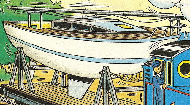 File:TheYacht2.png