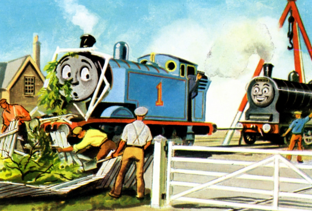 File:ThomasComestoBreakfastRS5.png